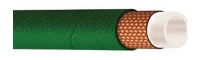NCH 非导电无碳绝缘软管