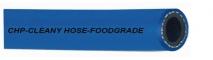 CHP 高耐久食品级清洗管