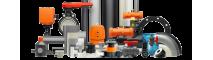 PROGEF® Standard 公制 管材管件