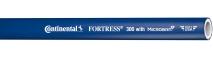 BF 食品级橡胶管(BlueFortress)