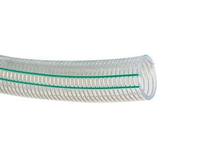 PVC 食品级塑料管(PVC)