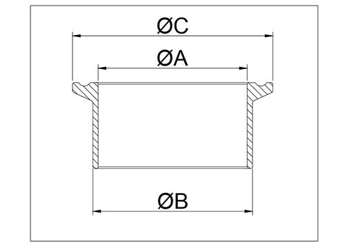 TC 标准TC焊接件.png