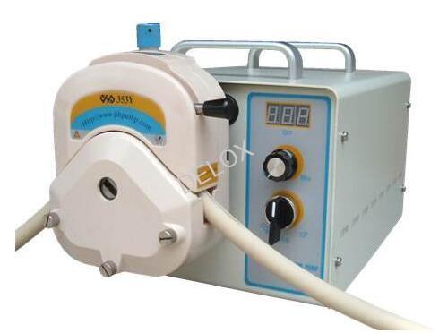 蠕动泵使用的软管