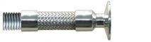 MHP 金属软管(Metal Hose 316L)