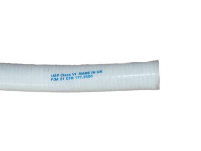 如何区分耐高温硅胶钢丝软管质量优劣?
