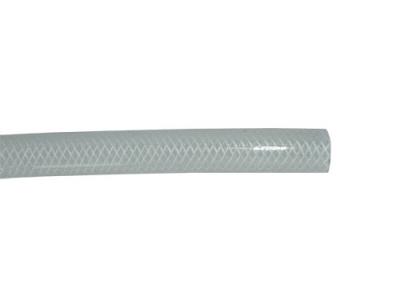 SLB 制药级硅胶管(Silicone Braided)