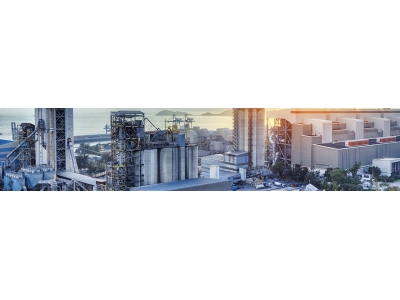 PTFE在化工,石油,天然气,生物燃料等行业的应用