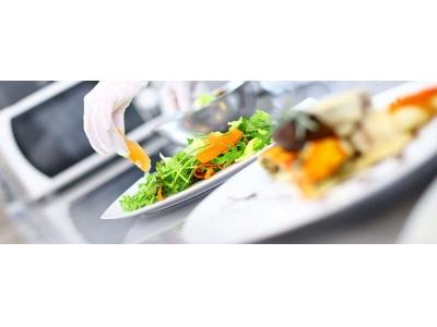 PTFE在食品饮料行业的应用