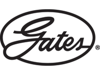 盖茨推出创新的新型液压软管生产线,为最苛刻的流体动力应用提供动力