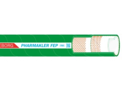 PHK 化学腐蚀性物料输送管 PHARMAKLER