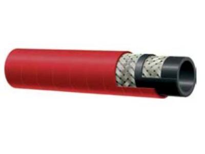STH 高温工业用蒸汽橡胶软管