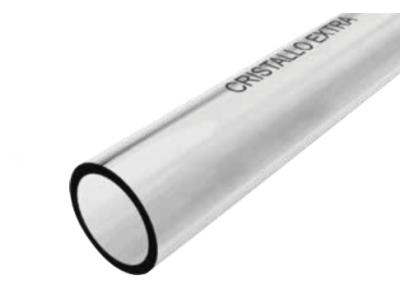 CRS-食品级PVC导管(FDA无塑化剂)