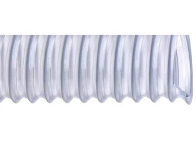 VI 食品级PU粉料管(FDA无塑化剂)