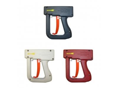 美国Superklean清洗水枪与它的仿冒品牌Soclean有何差别
