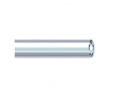 CRE-食品级PVC导管(FDA无塑化剂)