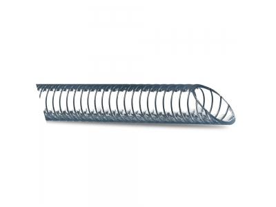 MTF-食品级PVC钢丝管(FDA无塑化剂)