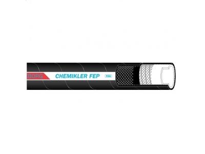CKF-高级特氟龙橡胶管(FDA)