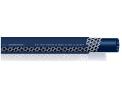 Fitt Pure - 食品级塑料软管