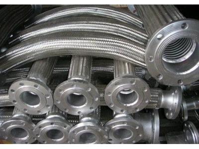不锈钢金属软管的主要用途有哪些?