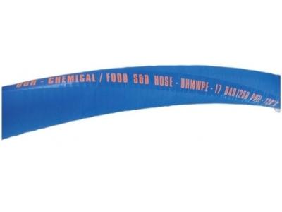 耐酸碱溶剂选用什么材质的软管比较合适
