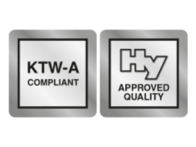 FITT Pure相较于橡胶和硅胶软管的优势
