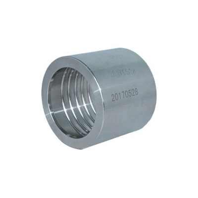 FERRULE软管扣压套筒(简称FR)