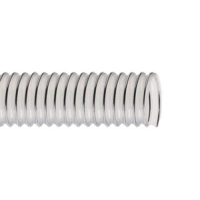 VI 食品级塑料管