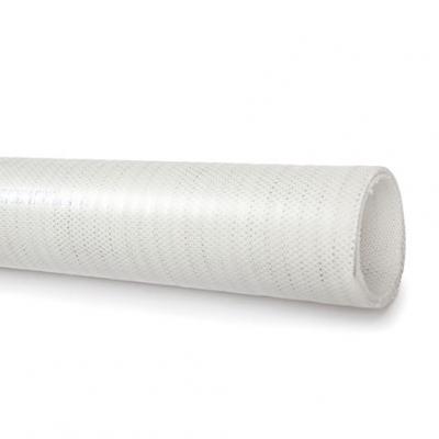 SLV 制药级硅胶管(Silicone Vacuum)