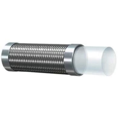 Hiperflex-平滑PTFE特氟龙钢编管