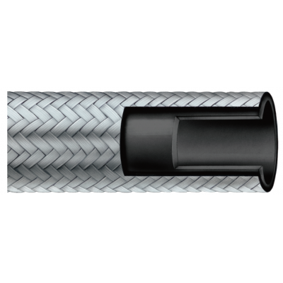 T2P-轻型PTFE高压管T2000-PressureFlex®