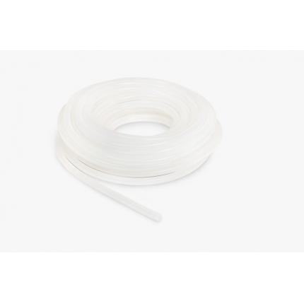 SLT 制药级硅胶管(Silicone Tube)